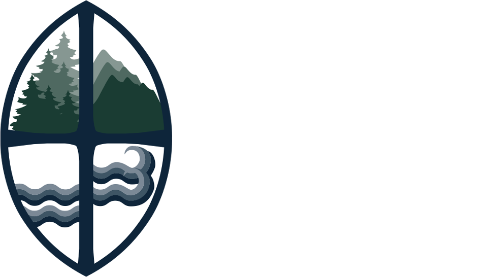 Episcopal Diocese of Oregon