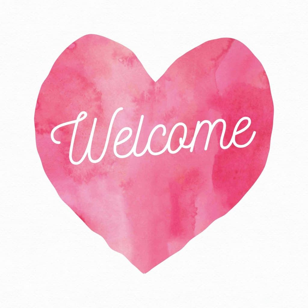 welcome-1815445_1920