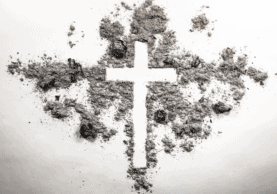 Untitled design-3